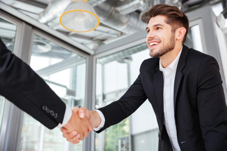 Candidat validé - Entretien individuel - evaluation aptitude manageriale mise en situation exercice inviduel collectif