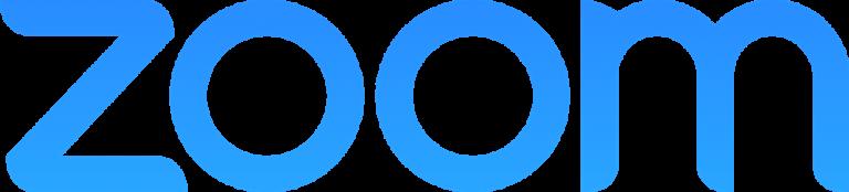 ZOOM - ZOOM - plateforme de réunion en ligne