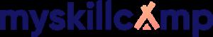 MySkillCamp - Plateforme LMS pour e-learning et formation en ligne