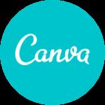 CANVA - pour créer des supports de qualité