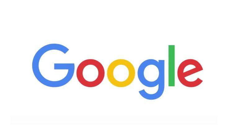 GOOGLE - outils collaboratifs en ligne