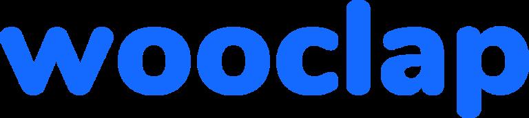 Wooclap - plateforme d'engagement