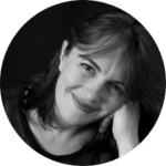 Aurelia Gierlowski_image profil